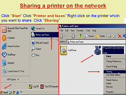 connect 2 computers using lan cable without a data switch image 14