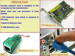 connect 2 computers using lan cable without a data switch image 4