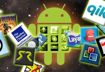 6-great android apps for your android smart phone