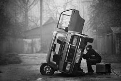 Click image for larger version.  Name:Car-Repair-278.jpg Views:12 Size:41.6 KB ID:11673