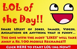 Click image for larger version.  Name:lol-of-the-day.jpg Views:448 Size:73.3 KB ID:8228