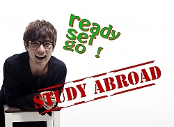 Click image for larger version.  Name:Study Abroad.jpg Views:11 Size:60.2 KB ID:47854