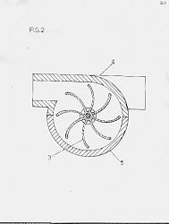 Click image for larger version.  Name:Imploturbocompressor front cut.jpg Views:11 Size:17.4 KB ID:47713