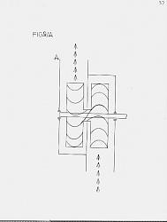 Click image for larger version.  Name:Imploturbocompressor receiver flow.jpg Views:11 Size:13.6 KB ID:47719