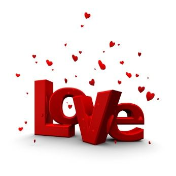 Click image for larger version.  Name:LoveLove.jpg Views:14565 Size:16.1 KB ID:5870