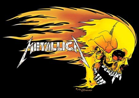 Click image for larger version.  Name:Metallica in India.jpg Views:308 Size:32.7 KB ID:7008
