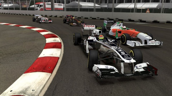 Click image for larger version.  Name:f1 2011 screenshots.jpg Views:11717 Size:82.1 KB ID:7196