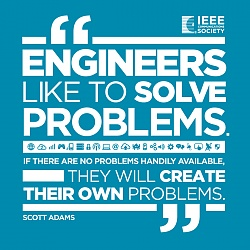 engineering quotes by acott.jpg