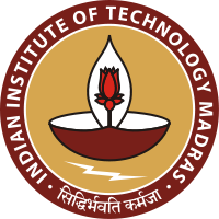 Click image for larger version.  Name:200px-IIT_Madras_Logo.svg.png Views:706 Size:33.7 KB ID:15585