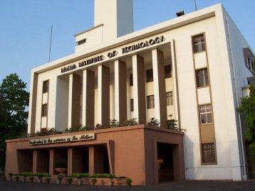 iit kharagpur scam scandal