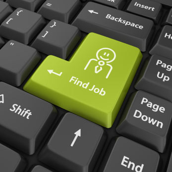 recession over job market booms