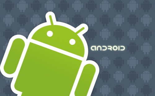 Buying an Android Phone? 7 Secret Android Facts Nobody knows!