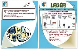 Click image for larger version.  Name:LATC brochur.jpg Views:13 Size:179.1 KB ID:39794