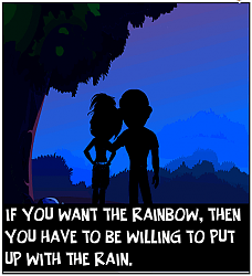 Click image for larger version.  Name:cool-cartoon-2761260.png Views:27 Size:26.0 KB ID:863