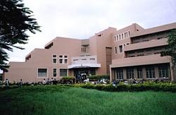 Click image for larger version.  Name:Bharati-Vidyapeeth-University-Pune.jpg Views:60 Size:65.6 KB ID:32164