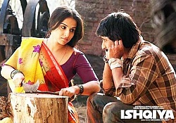 290110064131_ishqiya_wallpaper4.jpg