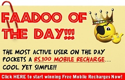 Click image for larger version.  Name:faadoo-of-the-day.jpg Views:450 Size:64.6 KB ID:8225