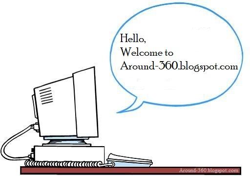 Name:  TalkingComputer.JPG Views: 389 Size:  36.5 KB
