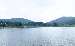 Click image for larger version.  Name:elegant_lake.png Views:268 Size:504.7 KB ID:4075