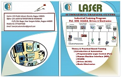 Click image for larger version.  Name:LATC brochur.jpg Views:42 Size:179.1 KB ID:39794