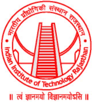 IIT Rajasthan brings Varchas 2011