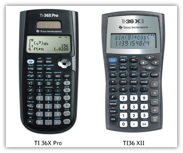 texas-instruments-scientific-calculators-in-india