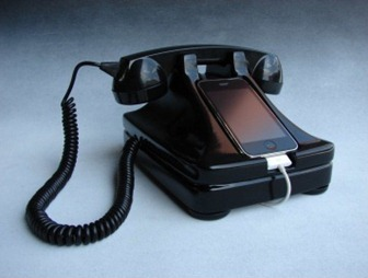 changing-face-of-telecom-cell-phones-transforming-way-people-talk