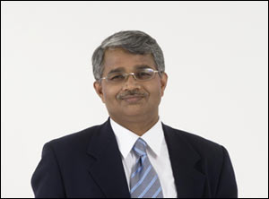 Private engineering colleges are real estate rackets, says Ex IIM-A Professor
