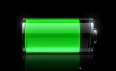 increase Laptop battery backup-time