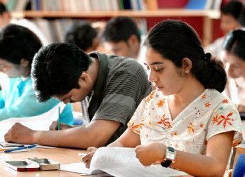 IIT jee 2011 exam analysis
