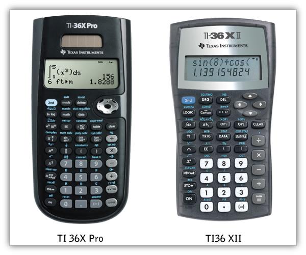 texas-instruments-scientific-calculators-in-india
