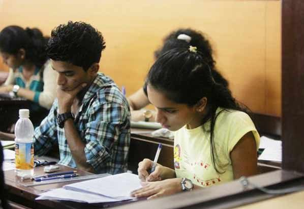 IIT-JEE 2012 - Subject-wise expert analysis and review