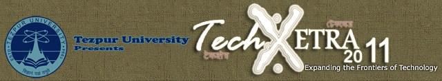 techxetra 2011 blog