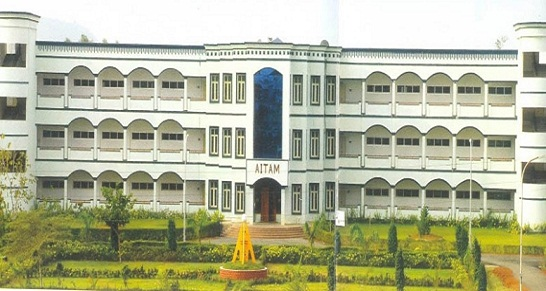 Aditya Institute of Technology