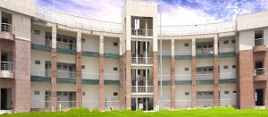 Asia School of Engineering & Management Lucknow