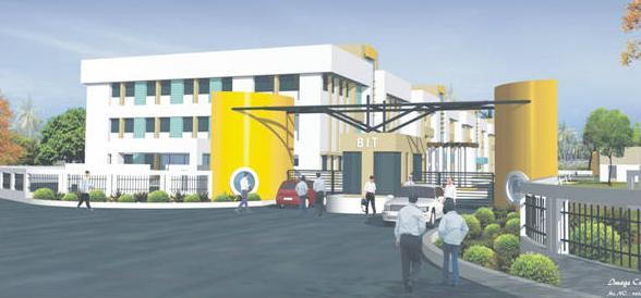 Ballarpur-Institute-Of-Technology