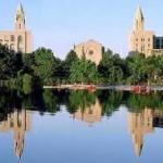 Boston University Boston, MA
