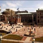 Columbia University New York, NY