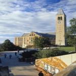 Cornell University United State