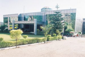 Dehradun-Institute-of-Technology-Dehradun