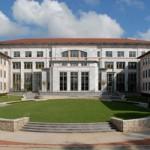 Emory University (Goizueta) Atlanta, GA