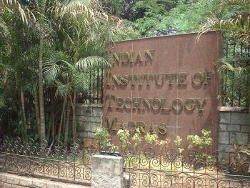 Entrance-of-IIT-Madras-Campus2