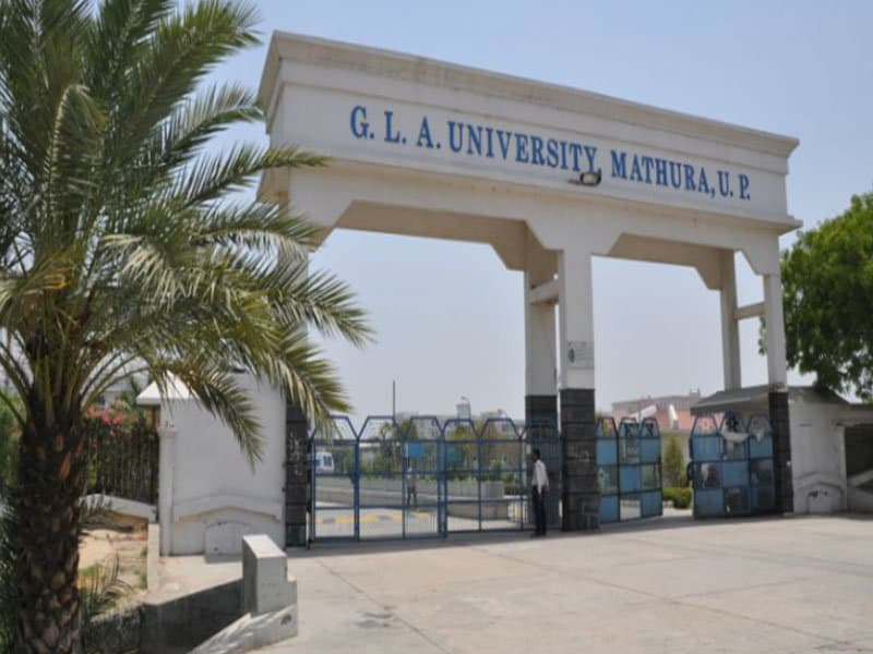 G L N A institute of technology