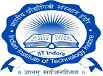 >IIT Indore – Courses, Campus, Placements, Fee-structure, Fests, Hostels, Facilities