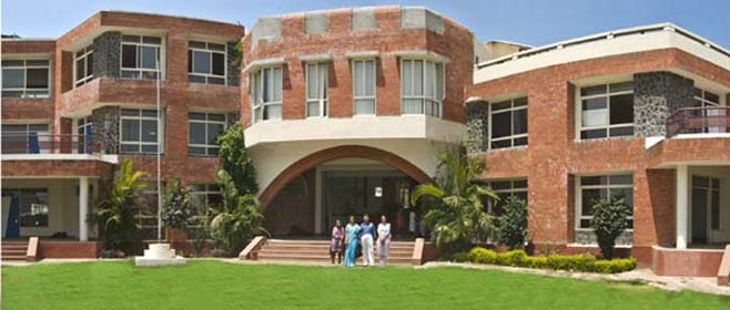 Institute of Engineering & Science IPS Academy