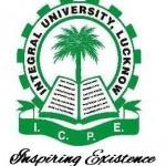 ntegral-university