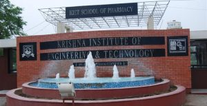 Krishna Institute of Engineering and Technology (KIET)