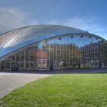 Massachusetts Institute of Technology (Sloan) Cambridge, MA