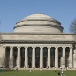 Massachusetts Institute of Technology United State