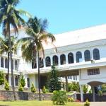 Met's school of engineering mala-